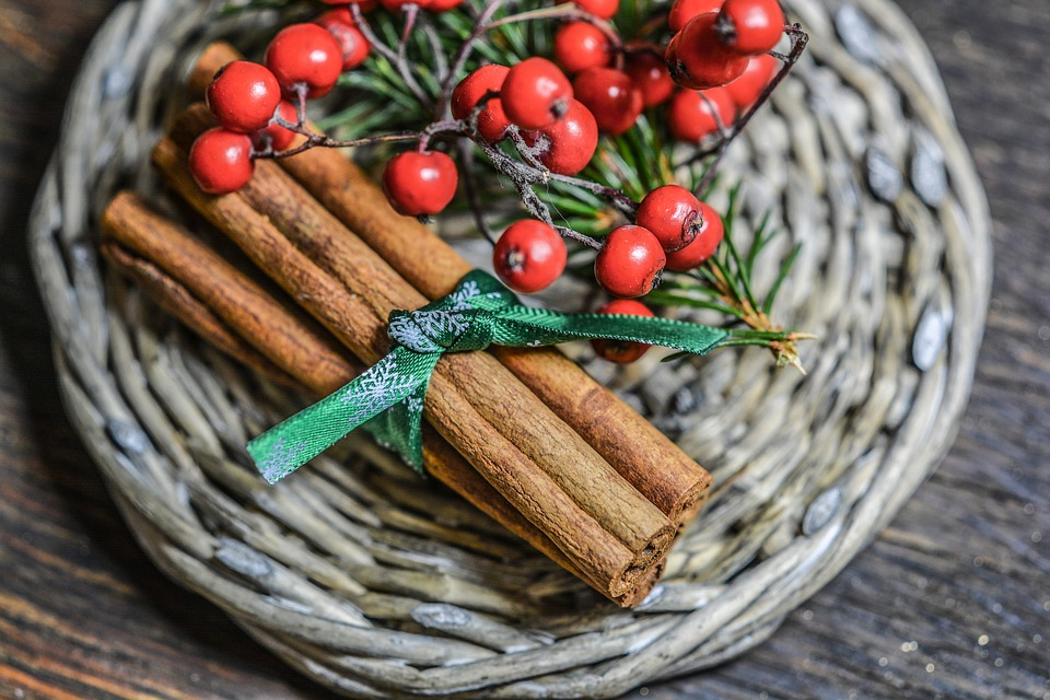 Avoiding Conflict During The Holidays By Georgianna Donadio of National Institute of Whole Health