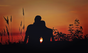 can healthy relationships improve your health?